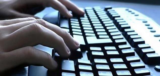 """Ruski hakeri domogli se """"osjetljivih"""" podataka iz Bijele kuće"""
