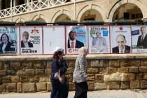 Ciparski Turci biraju novog vođu koji bi trebao ujediniti otok