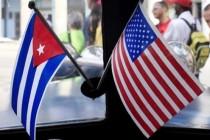 Republikanci traže kaznu za Kubu zbog akustičnih napada