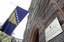 Dan žalosti u cijeloj BiH, zastave spuštene na pola koplja