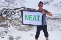 17 mrtvih, 60-ak ozljeđenih na Mount Everestu: U lavini nakon potresa poginuo jedan od direktora Googlea