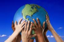 Svijet obilježava Dan planete Zemlje