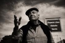 Eduardo Galeano (1940-2015): Đavoli đavla