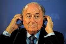 Blatter: SP u Rusiji 2018. bit će najbolje ikada