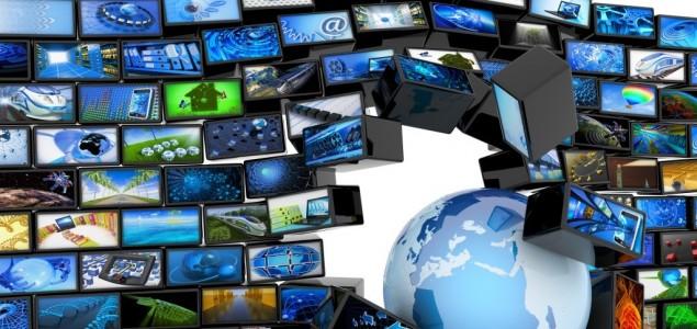 Al Jazeera i N1: Neprepoznavanje uzroka i zaglupljivanje javnosti
