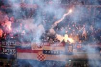 Rasistička korozija na hrvatskoj šahovnici