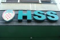 HSS – Hrvatskoj suvišna, a HNS – nepotrebna stranka