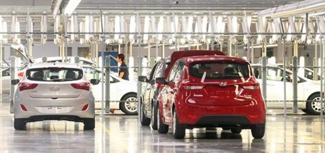 Hyundai uvodi radne subote, radnici dobiju skoro dvostruku satnicu