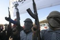 Evropski komesar: Preko 6.000 Evropljana se bori na strani džihadista