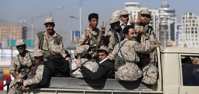UN: Borbe u Jemenu uzele su 519 života