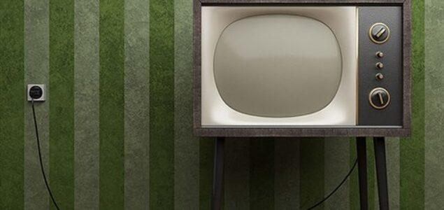 FTV I BHT1: O ČEMU GOVORIMO KADA PRIČAMO O RTV TAKSI