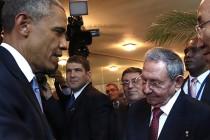 Obama skida Kubu s popisa država koje sponzoriraju terorizam