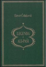 legenda_o_ali_pasi