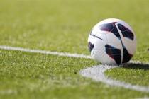 Veliki dan za bh. fudbal: Skupština NSBiH donosi historijsko rješenje