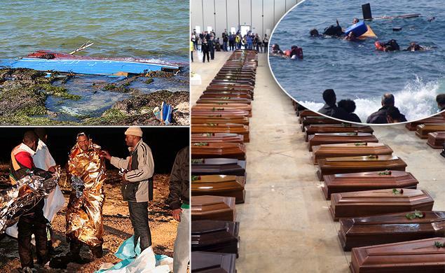 people-desperate-find-chance-better-life-seas-huge-numbers-die-dur