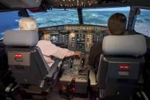 Nakon redovnog nadzora Germanwings upozoren na manjak osoblja i moguće probleme