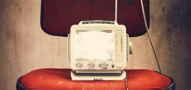 PROMJENA POZICIJA: USPON FACE TV-A I PAD ATV-A