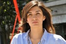 Sabina Ćudić: Tražimo kontrolu školarina i prilike za zapošljavanje studenata