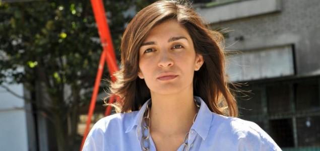 Sabina Ćudić: Premijeru, umjesto isprazne čestitke zahtijevamo Porodični fond