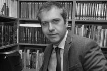 Reagiranje: Dubravko Lovrenović – medievalist-inkvizitor
