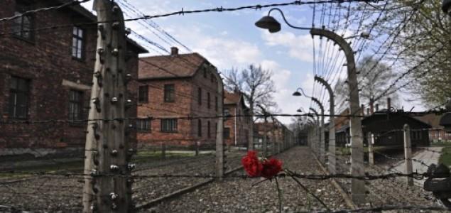 """""""Računovođi Auschwitza"""" u 93. godini počinje suđenje za pomaganje u nacističkim zločinima"""