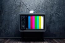 TV1 I HAYAT: NIŠTA O BOSNI