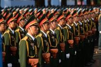 Prvi rat koji su SAD izgubile: 40. godišnjica od okončanja brutalnog rata u Vijetnamu