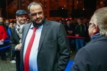 Vlasnik Olympiakosa pod sumnjom zbog namještanja
