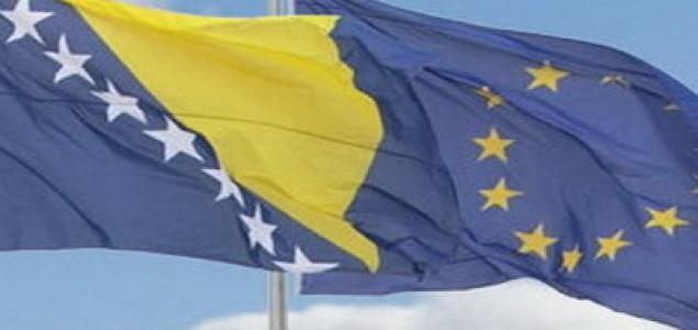 Danas zaključenje Sporazuma o stabilizaciji i pridruživanju između BiH i EU