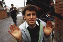 Ron Haviv ponovo u Sarajevu: Fotografije kao svjedočanstvo ratnih strahota u BiH