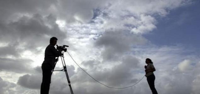 HAYAT I TV1: NASTRADALI U DOBROVOLJAČKOJ