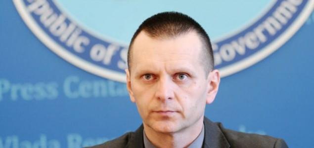 U akciji Ruben uhapšeno 30 osoba, 11 će biti predato tužilaštvu