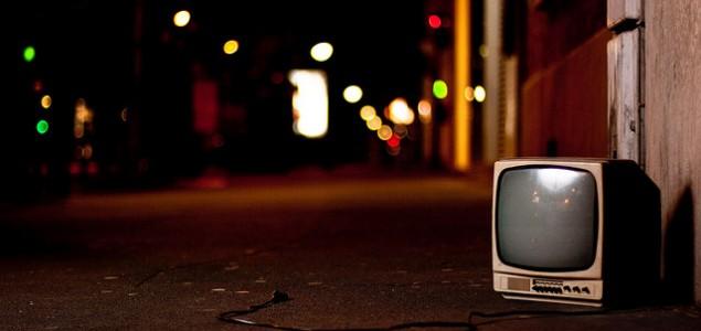 ATV I FACE TV: TITO, VEHABIJE, DOBROVOLJAČKA I EKONOMIJA