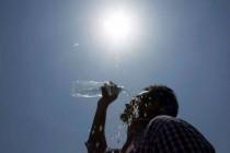 Indija: Toplotni talas odnio više od hiljadu života