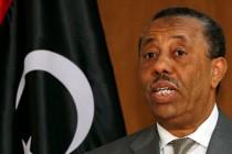 Libijski premijer izbjegao pokušaj ubojstva