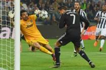 Ronaldo postavio domaći zadatak Messiju: Može li Argentinac večeras uzvratiti?