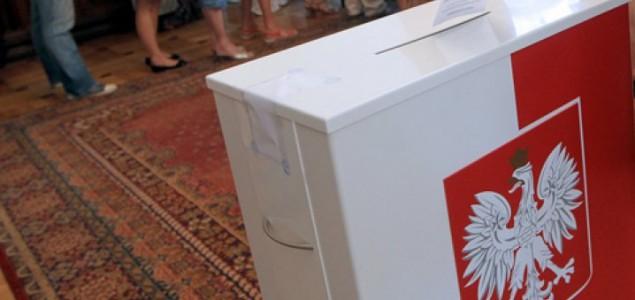 Izbori u Poljskoj: Otvorena birališta za prvi krug glasanja