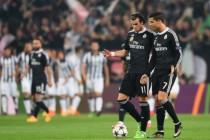 Real pred velikim izazovom: Izbaciti Italijane koji čuvaju rezultat