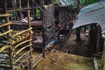 Malezija: U grobovima pronađeno 139 tijela migranata