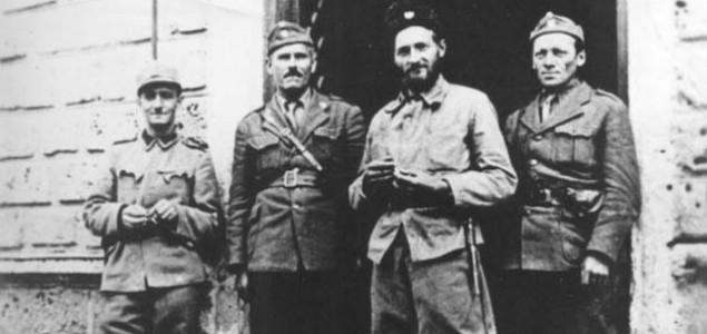 Marino Badurina: Povijest kao priča o zecu i kornjači