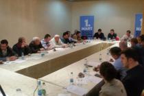 """Koalicija """"Prvi mart"""" u Banjoj Luci: Zajedničkim djelovanjem graditi povjerenje povratnika"""