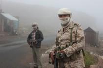 Jemen od UN-a traži kopnenu vojnu intervenciju