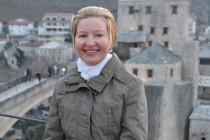 Osoba godine portala Tačno.net – Snježana Kordić