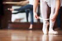Letnji seminar za učenike srednjih baletskih škola