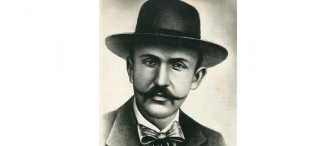 Prosvjeta obilježava 140 godina rođenja Svetozara Ćorovića
