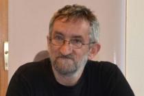 Goran Sarić: Prijatelji su čuvari identiteta