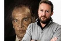 "Kemal Mahić: Kongres SDA – sijelo ""La Famiglia"""