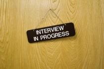 KAKO NAPRAVITI DOBAR TV INTERVJU?