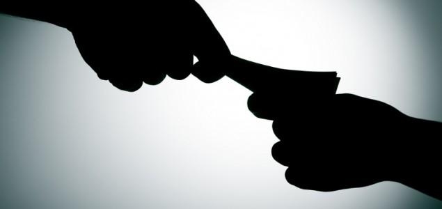 BALENOVIĆ:  KAKO ĆE NAŠI POLITIČARI OBILJEŽITI MEĐUNARODNI DAN BORBE PROTIV KORUPCIJE?
