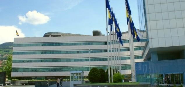 U Parlamentu BiH danas tematska sjednica o pravima LGBT osoba